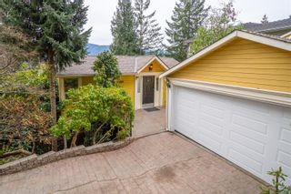 Photo 42: 350 Woodhaven Dr in : Na Uplands House for sale (Nanaimo)  : MLS®# 866238