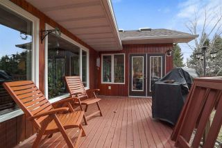 Photo 35: 11 53218 RGE RD 14: Rural Parkland County House for sale : MLS®# E4237037
