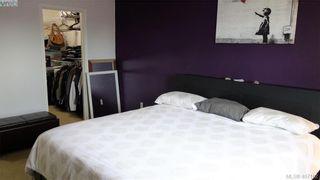 Photo 9: 304 3255 Glasgow Ave in VICTORIA: SE Quadra Condo for sale (Saanich East)  : MLS®# 809155
