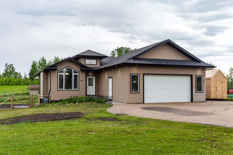 FEATURED LISTING: 64 Willowview Boulevard Rural Parkland County