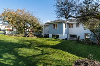 "Photo 43: 1781 DELTA Avenue in Burnaby: Brentwood Park House for sale in ""Brentwood Park"" (Burnaby North)  : MLS®# V1091341"