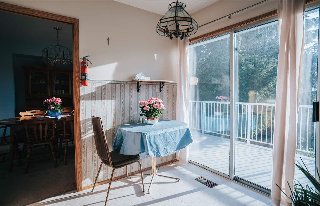 Photo 13: Photos: 3655 FIFE Place in Abbotsford: Central Abbotsford House for sale : MLS®# R2479390