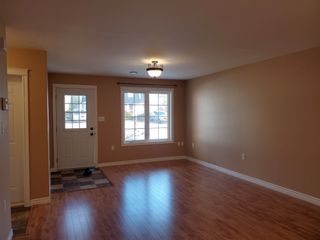 Photo 3: 598 Sampson Drive in Greenwood: 404-Kings County Residential for sale (Annapolis Valley)  : MLS®# 202105732