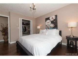 Photo 12: 201 606 Goldstream Ave in VICTORIA: La Fairway Condo for sale (Langford)  : MLS®# 737754