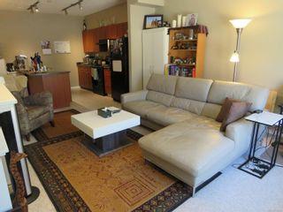 Photo 3: 108 2823 Jacklin Rd in : La Langford Proper Condo for sale (Langford)  : MLS®# 879226