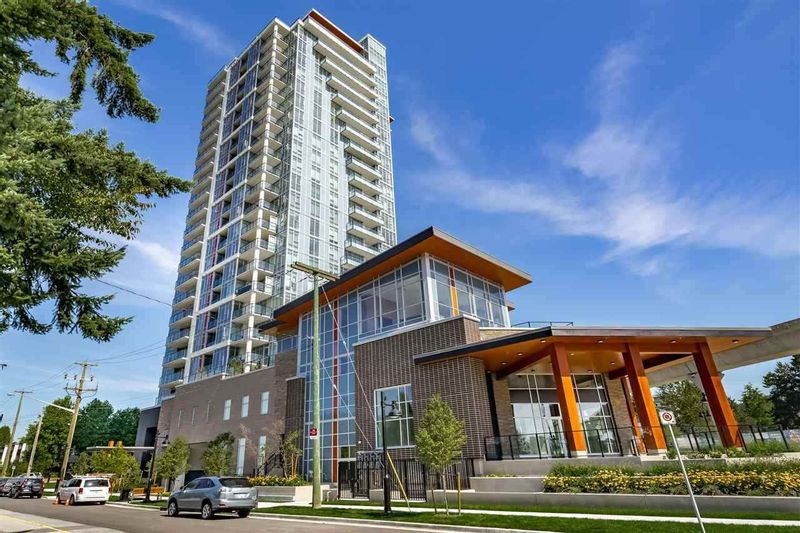 FEATURED LISTING: 2003 - 691 NORTH Road Coquitlam
