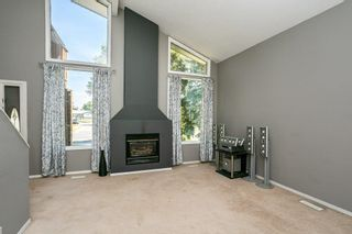 Photo 5:  in Edmonton: Zone 29 House for sale : MLS®# E4248358