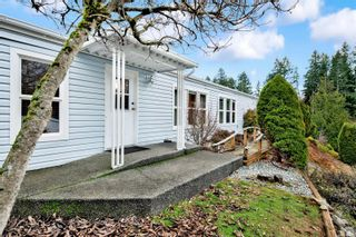 Photo 26: 1008 Collier Cres in : Na South Nanaimo Manufactured Home for sale (Nanaimo)  : MLS®# 862017