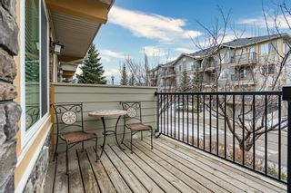 Photo 13: 148 Mckenzie Towne Lane SE in Calgary: McKenzie Towne Row/Townhouse for sale : MLS®# A1075882