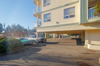 Photo 28: 204 9876 Esplanade St in : Du Chemainus Condo for sale (Duncan)  : MLS®# 867112