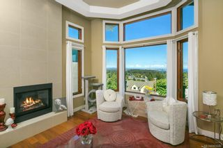 Photo 7: 3364 Haida Dr in : Co Triangle House for sale (Colwood)  : MLS®# 865660