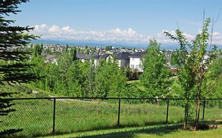 Photo 29: 320 223 Tuscany Springs Boulevard NW in Calgary: Tuscany Apartment for sale : MLS®# A1132465