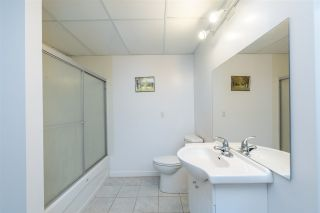 Photo 48: 239 Tory Crescent in Edmonton: Zone 14 House for sale : MLS®# E4234067