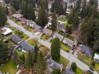 """Photo 37: 2327 CLARKE Drive in Abbotsford: Central Abbotsford House for sale in """"Historic Downtown Infill Area"""" : MLS®# R2556801"""