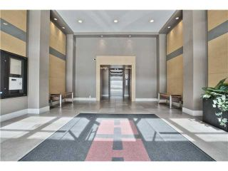 """Photo 3: 416 1133 HOMER Street in Vancouver: Yaletown Condo for sale in """"H&H"""" (Vancouver West)  : MLS®# V1057479"""