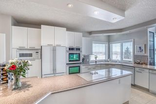 Photo 19: 55 Marquis Meadows Place SE: Calgary Detached for sale : MLS®# A1080636