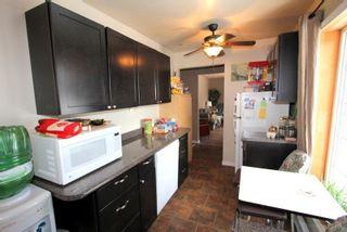 Photo 4: 1753 Kirkfield Road in Kawartha Lakes: Rural Eldon House (Bungalow-Raised) for sale : MLS®# X4373157
