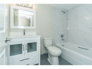 """Photo 14: 245 2451 GLADWIN Road in Abbotsford: Abbotsford West Condo for sale in """"Centennial Court"""" : MLS®# R2337024"""