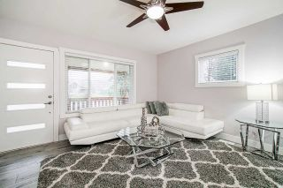 Photo 7: 4095 ECKERT Street: Yarrow House for sale : MLS®# R2521837