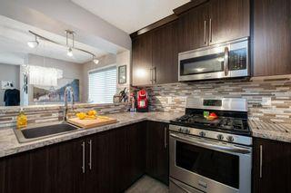 Photo 14: 10590 Cityscape Drive NE in Calgary: Cityscape Row/Townhouse for sale : MLS®# A1111547