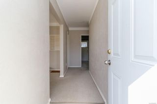 Photo 7: 3970 Bow Rd in : SE Mt Doug House for sale (Saanich East)  : MLS®# 869987