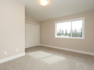 Photo 8: 406 3351 Luxton Rd in Langford: La Happy Valley Row/Townhouse for sale : MLS®# 841787