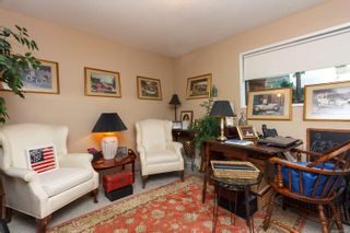 Photo 37: 6321 Clear View Rd in : CS Martindale House for sale (Central Saanich)  : MLS®# 870627