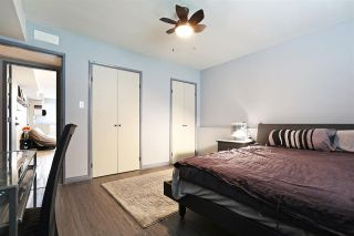 Photo 21: 6345 ROSS Street in Vancouver: Knight House for sale (Vancouver East)  : MLS®# R2593300