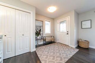 Photo 29: 1133 177A Street in Edmonton: Zone 56 House for sale : MLS®# E4262806