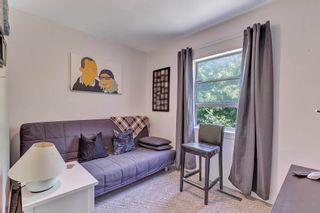 """Photo 27: 13987 GROSVENOR Road in Surrey: Bolivar Heights House for sale in """"bolivar hieghts"""" (North Surrey)  : MLS®# R2596710"""