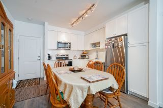 """Photo 11: 114 13628 81A Avenue in Surrey: Bear Creek Green Timbers Condo for sale in """"King's Landing"""" : MLS®# R2609936"""