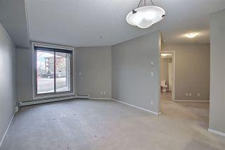 Photo 11: 114 3207 JAMES MOWATT Trail in Edmonton: Zone 55 Condo for sale : MLS®# E4236620