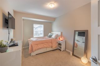 """Photo 12: 21056 80 Avenue in Langley: Willoughby Heights Condo for sale in """"Kingsbury at Yorkson South"""" : MLS®# R2543511"""