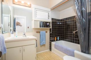 Photo 11: 3841 W 24TH Avenue in Vancouver: Dunbar House for sale (Vancouver West)  : MLS®# R2623159