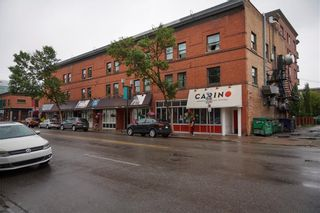 Photo 16: 215 2204 1 Street SW in Calgary: Mission Apartment for sale : MLS®# A1092168