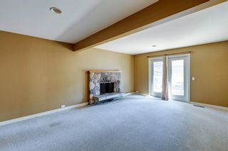 Photo 22: 2432 Ulrich Road NW in Calgary: University Heights Detached for sale : MLS®# A1140614