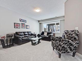 Photo 34: 86 SILVERADO CREST Place SW in Calgary: Silverado Detached for sale : MLS®# C4292683