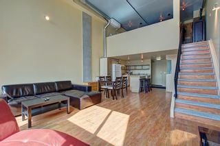 Photo 8: 216 535 8 Avenue SE in Calgary: Downtown East Village Apartment for sale : MLS®# C4257867