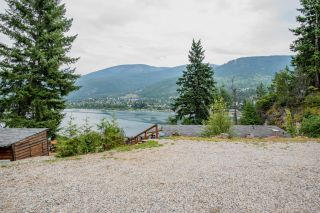 Photo 25: 290 JOHNSTONE RD in Nelson: House for sale : MLS®# 2460826