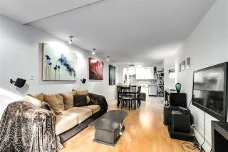 """Photo 13: 303 1855 NELSON Street in Vancouver: West End VW Condo for sale in """"WEST PARK"""" (Vancouver West)  : MLS®# R2547285"""