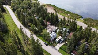 Photo 30: 289 Lakeshore Drive: Rural Lac Ste. Anne County House for sale : MLS®# E4261362