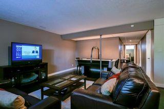 Photo 17: 6348 Falton Road NE in Calgary: Falconridge Detached for sale : MLS®# A1088436