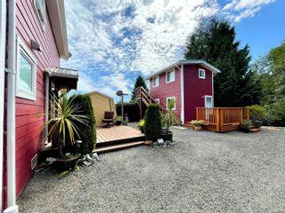 Photo 20: 1045 7th Ave in : PA Salmon Beach House for sale (Port Alberni)  : MLS®# 884585