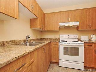 Photo 7: 101 1619 Morrison St in VICTORIA: Vi Jubilee Condo for sale (Victoria)  : MLS®# 632066