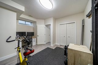 Photo 30: 1837 Broadview Road NW in Calgary: Hillhurst Detached for sale : MLS®# A1113102