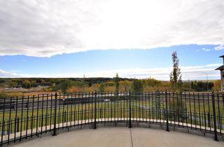 Photo 21: 337 26 VAL GARDENA View SW in Calgary: Springbank Hill Condo for sale : MLS®# C4139535