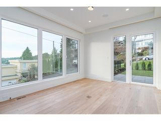 Photo 21: 1152 MARTIN Street: White Rock House for sale (South Surrey White Rock)  : MLS®# R2550621