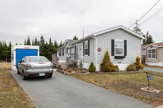 Photo 21: 143 Birchill Drive in Eastern Passage: 11-Dartmouth Woodside, Eastern Passage, Cow Bay Residential for sale (Halifax-Dartmouth)  : MLS®# 202107561