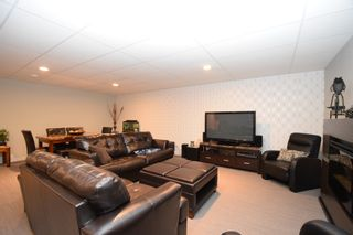 Photo 35: 88 Sandrington Drive in Winnipeg: River Park South Condominium for sale (2E)  : MLS®# 1703517