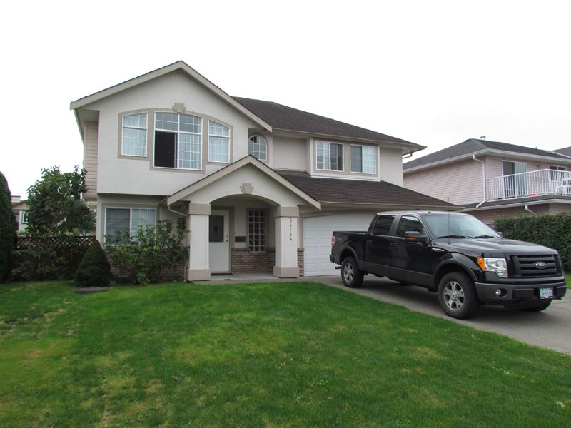 FEATURED LISTING: 34744 6TH Avenue ABBOTSFORD